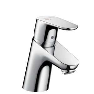 Hansgrohe Focus 70 31539000 bateria umywalkowa Cool Start