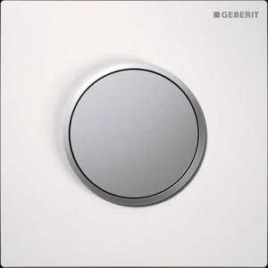 Geberit Sigma10 przycisk pneumatyczny do pisuaru 116015KL1