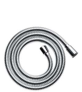 Metalowy Wąż prysznicowy  Sensoflex Hansgrohe 28134000