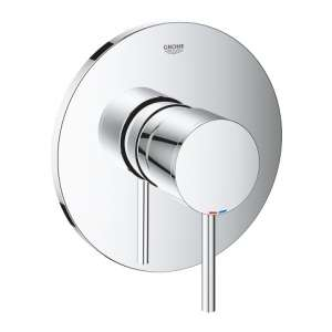 Grohe 24065003
