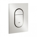 Grohe 37624DC0