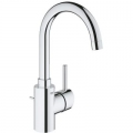 Grohe 32629002