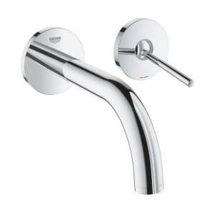 Grohe 19287003