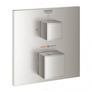 Grohe 24153DC0