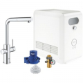 Grohe 31326002