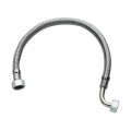 Grohe 45704000