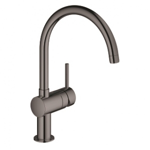 Grohe 32917A00