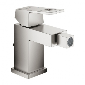 Grohe 23138DC0