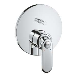 Grohe 24074000