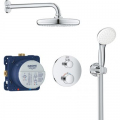 Grohe 34727000
