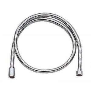 Metalowy wąż prysznicowy Grohe 28143000 L-1500