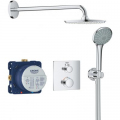 Grohe 34734000