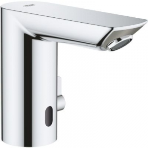 Grohe 36451000