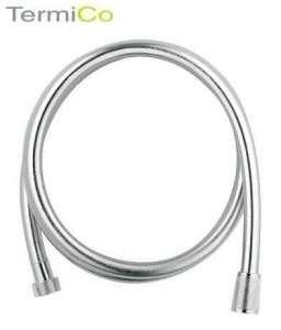 Wąż natryskowy Grohe Silverflex 1,7mb 28388000