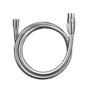 Wąż natryskowy Kludi Supraflex silver 6107405-00