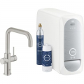 Grohe 31456DC1