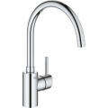 Grohe 32661003