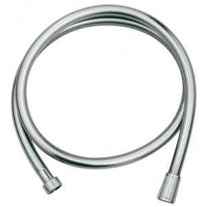 Gładki wąż prysznicowy Grohe Silverflex 28362000