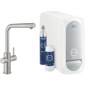 Grohe 31539DC0