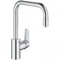 Grohe 31122004