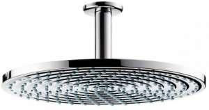 Sufitowa głowica prysznicowa Raindance 27494000