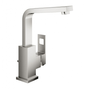 Grohe 23135DC0