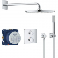 Grohe 34730000