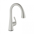 Grohe 30219DC1