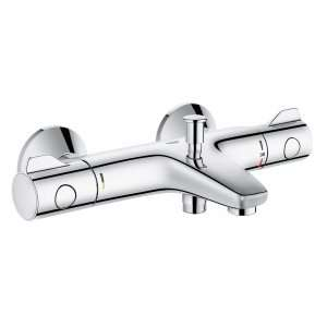 Termostat wannowy Grohe Grohtherm 800 34567000