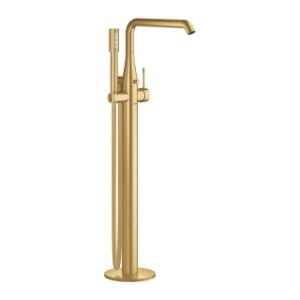 Grohe 23491GN1