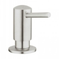 Grohe 40536DC0