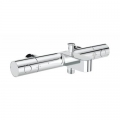Grohe 34323002
