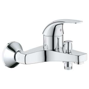 Grohe 23768000