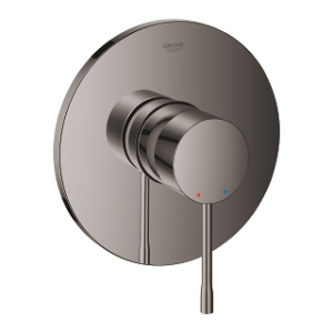 Grohe 24057A01