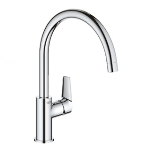 Grohe 31367001