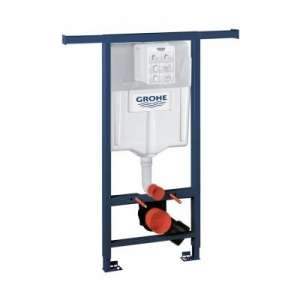 Grohe 38588001