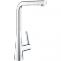 Grohe 32553002