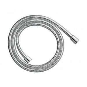 Hansgrohe Comfortflex wąż prysznicowy 28167000