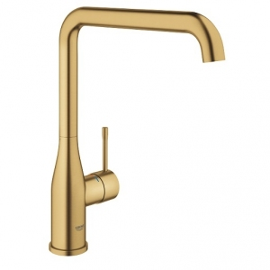 Grohe 30269GN0
