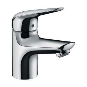 Bateria Hansgrohe Novus 71020000 do umywalki