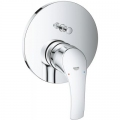 Grohe 24043002