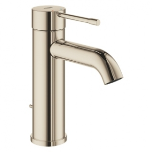Grohe 23589BE1