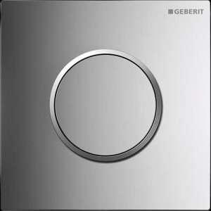 Geberit Sigma10 przycisk do pisuaru 116015KH1