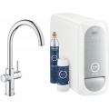 Grohe 31455001