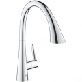 Grohe 32294002