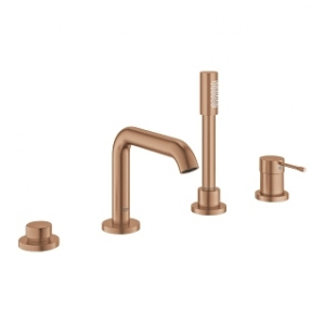 Grohe 19578DL1