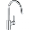 Grohe 31126004