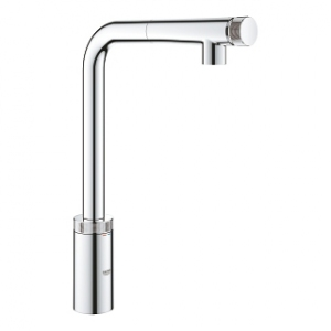 Grohe 31613000