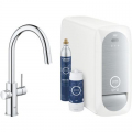Grohe 31541000