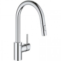 Grohe 31483002